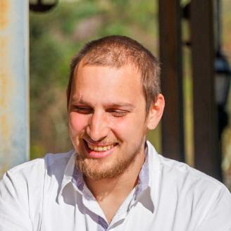 Stefano Lanteri